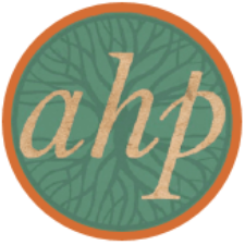 Association of Humanistic Psychology - AHP